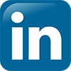 NuCoat LinkedIn account